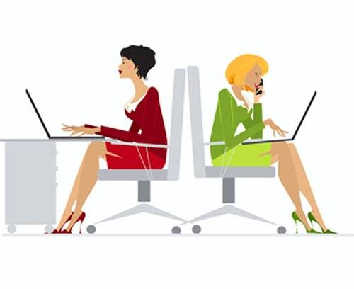 officewomenvector2.jpg