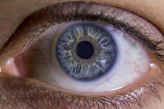ojofractal.jpg