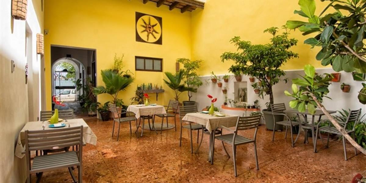 Románticas experiencias culinarias en Casa Sol y mucho más