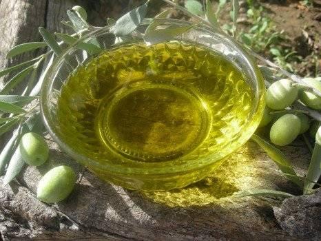 oliveoil466x350.jpg