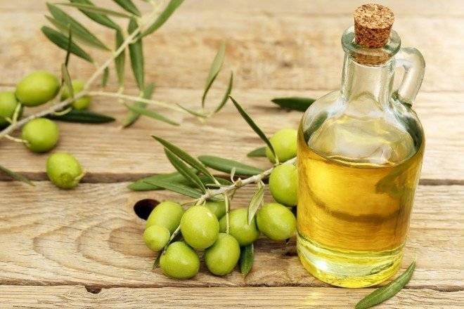 oliveoil660x550.jpg