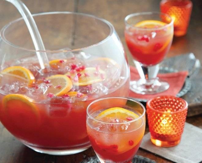 orangepomegranatesparkler.jpg