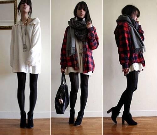 oversizedsweaterzarawolfordtights.jpg