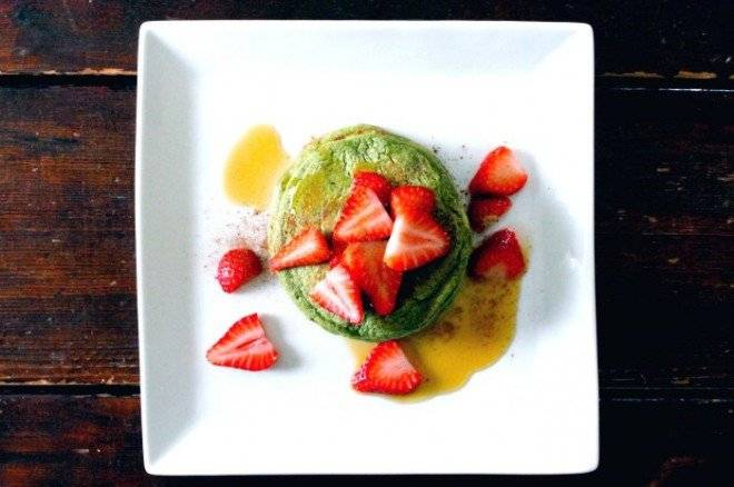pancakestop660x550.jpg