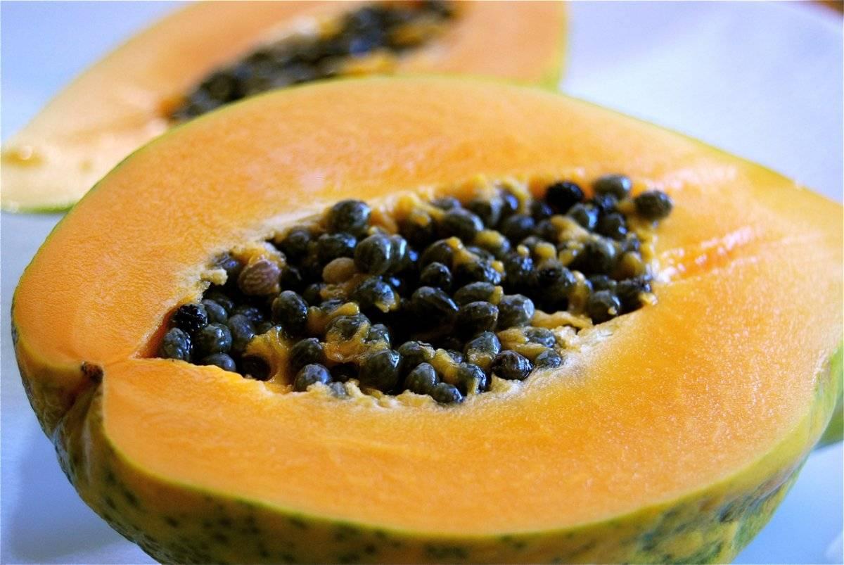 papayaninacocofl.jpg