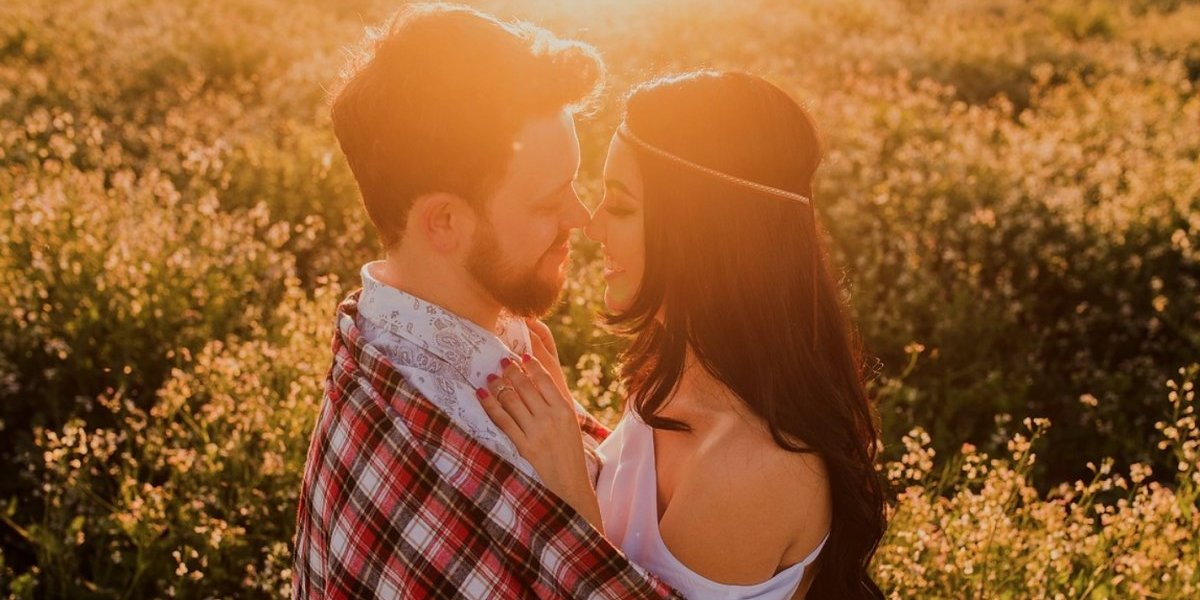 Lugares imperdibles para disfrutar con tu pareja este San Valentín