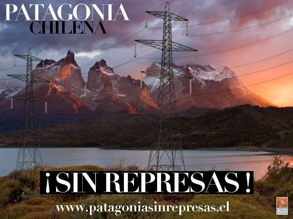 patagoniasinrepresas20081105.jpg