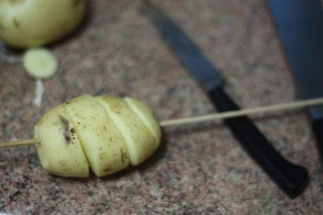 patata1660x550.jpg