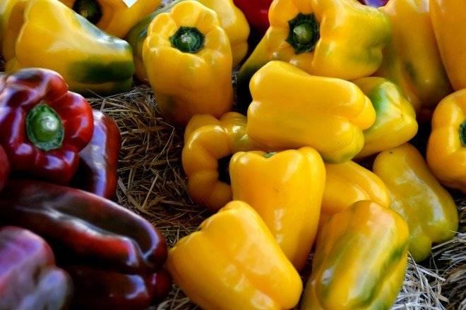 pepper10776811920660x550.jpg