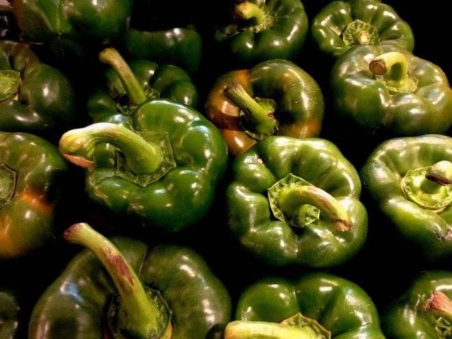 pepper6433851920660x550.jpg
