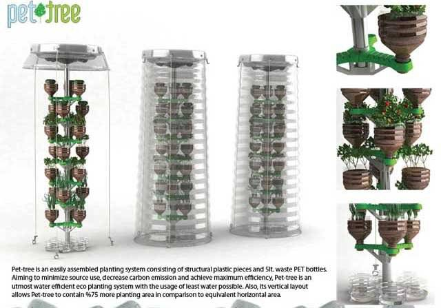 pettreeplantingsystem2ecoinvento.jpg