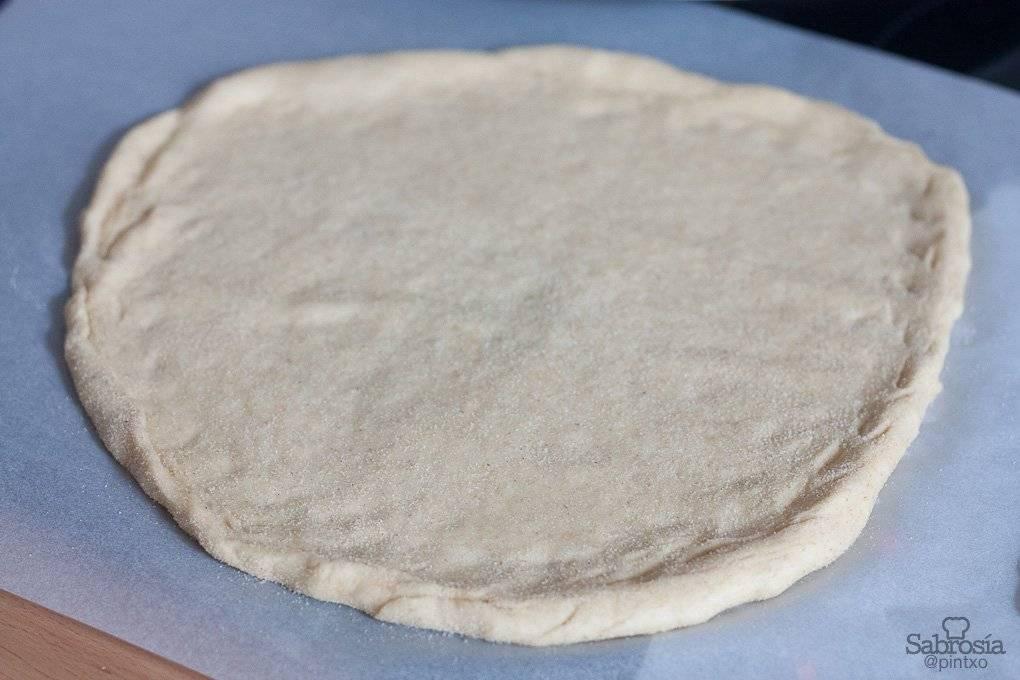 pizza2-1.jpg