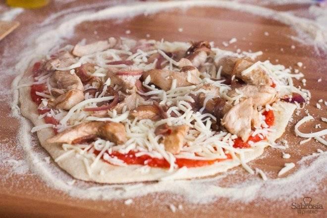 pizzapollo2660x440.jpg