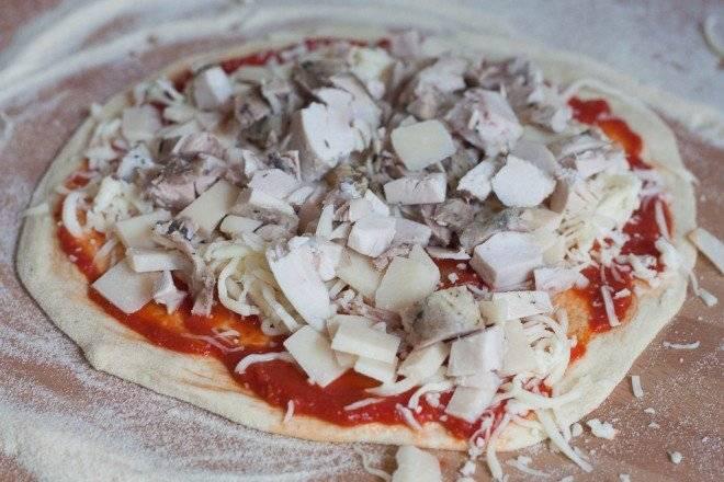 pizzapollo2660x550.jpg