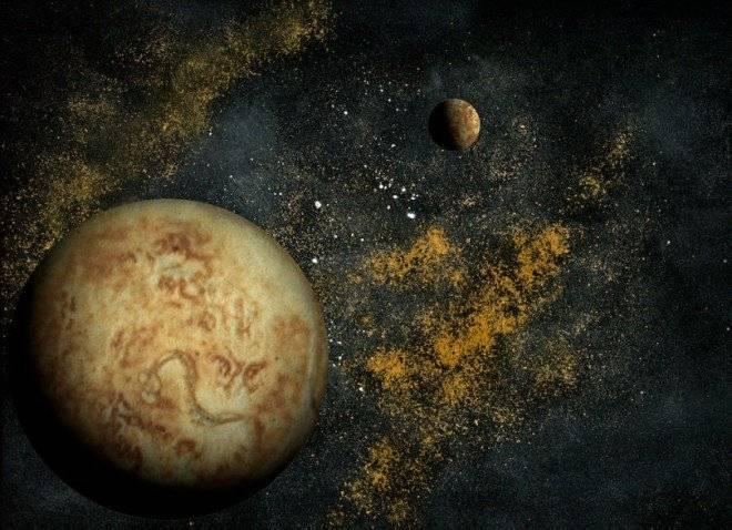 planeta3660x550.jpg