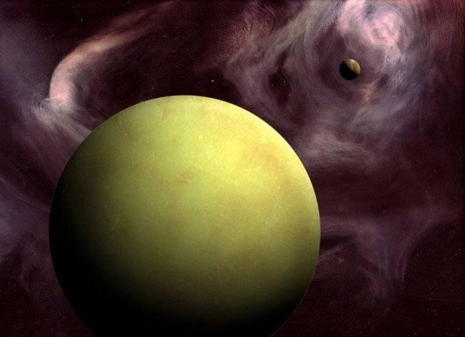 planeta5660x550.jpg
