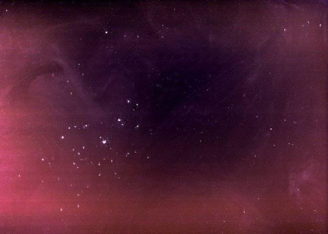 planeta8660x550.jpg