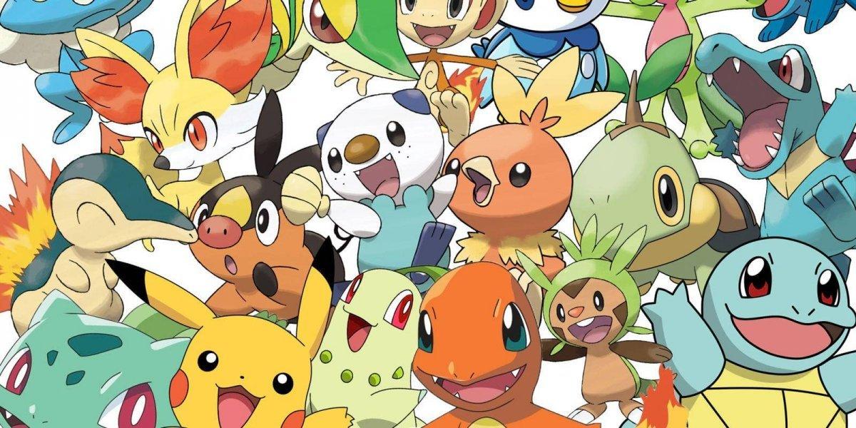 The Pokémon Company publica tentadora oferta de trabajo