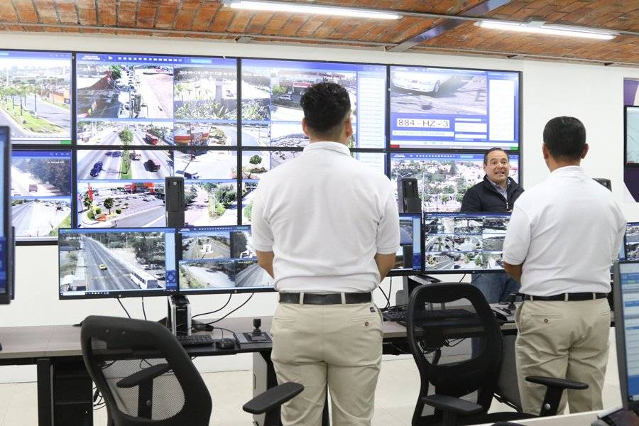 FOTO: Gobierno de Tlajomulco