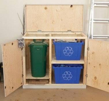 recicladores378x350.jpg