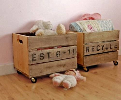 reciclarcajas.jpg