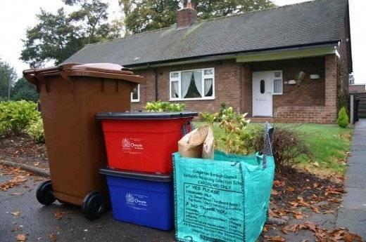 recycling520x345.jpg