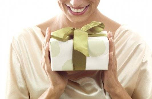 regalos3533x350.jpg