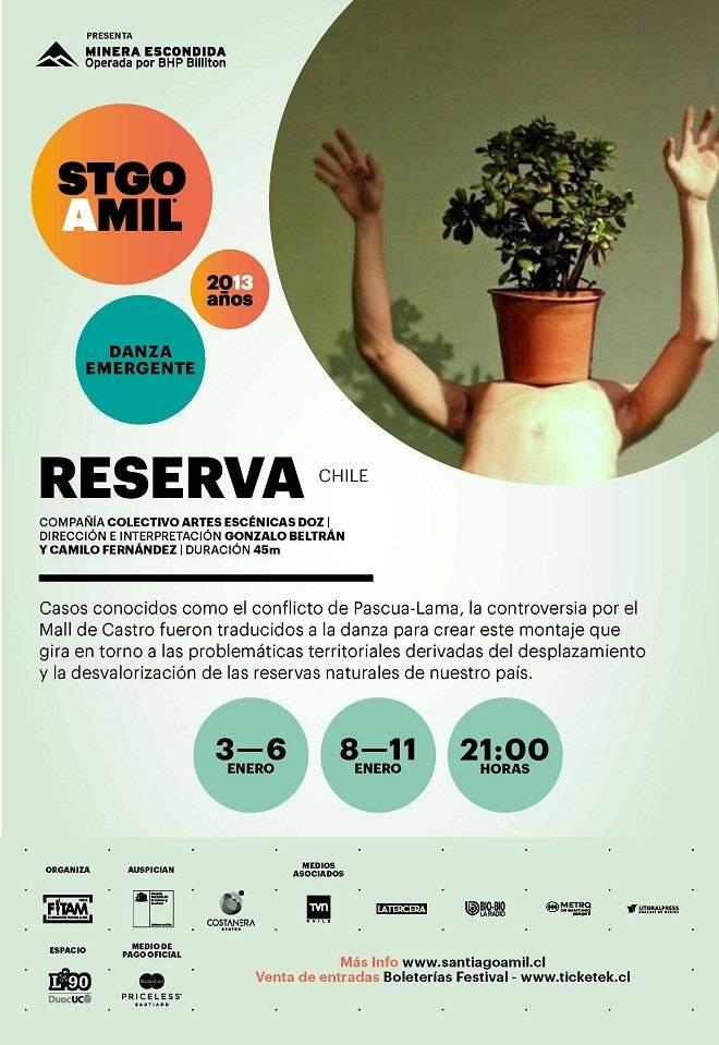 reservacartelera.jpg
