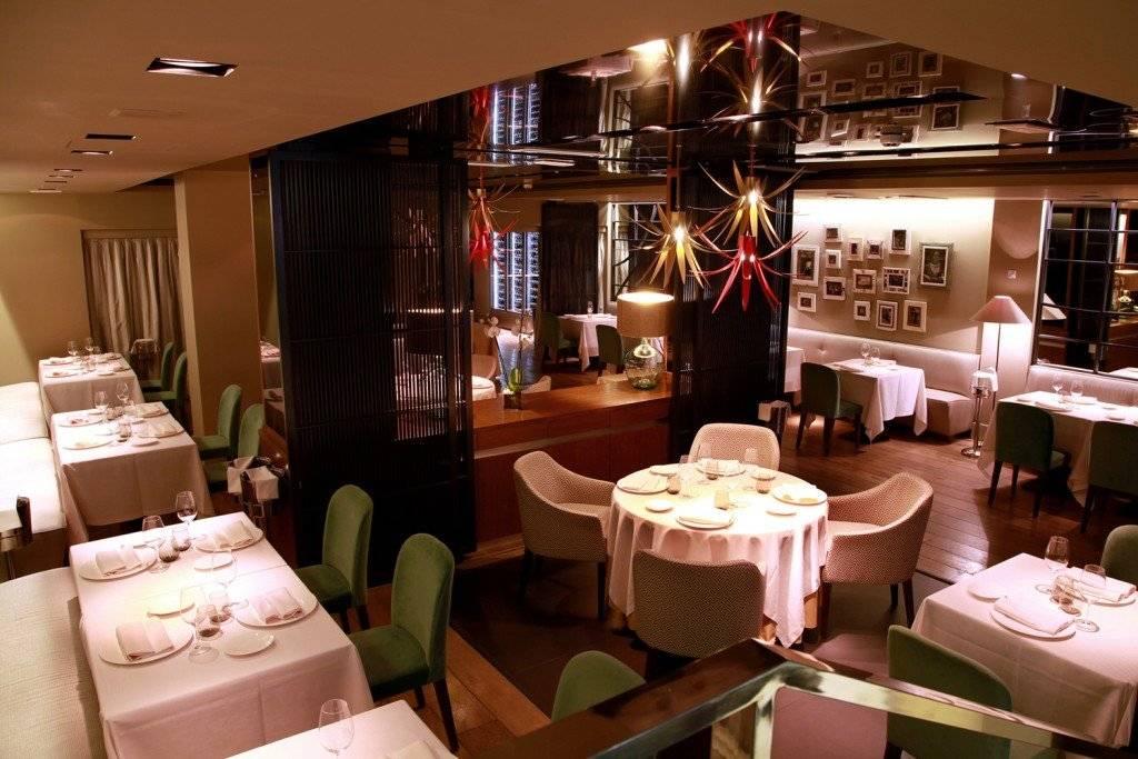restaurantesandc3b3byarzakinstructionse1336383578133-1.jpg