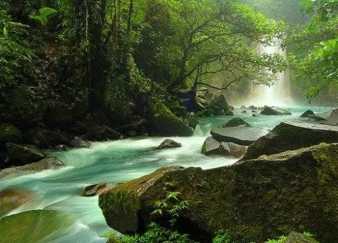 riocelestecostarica488x350.jpg