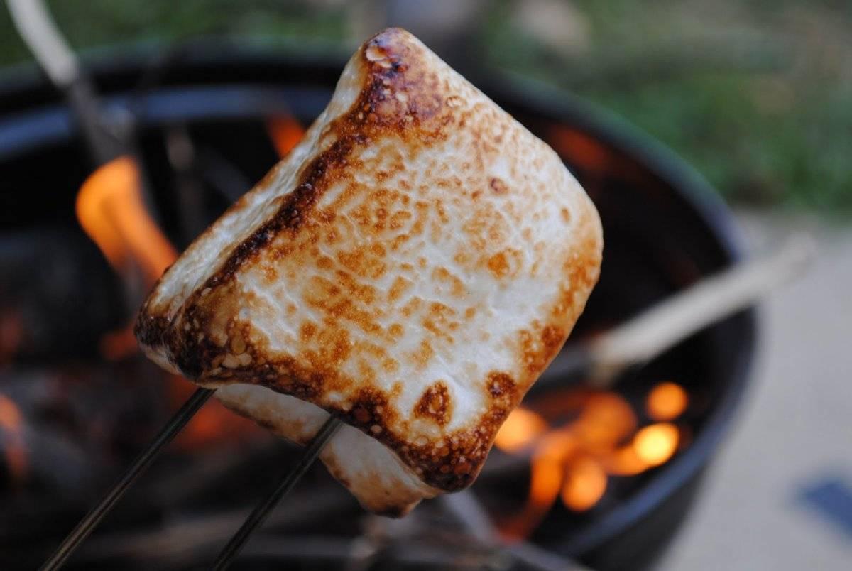 roastedmarshmallow.jpg
