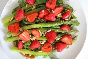 salad1300x300.jpg