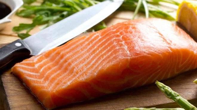 salmon-3.jpg