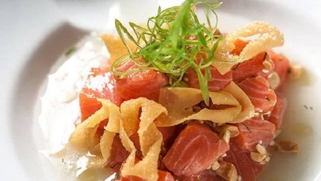 salmonchifa.jpg