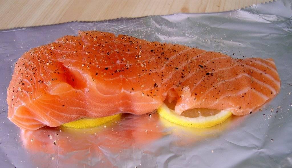 salmonjamesbowefl-1.jpg