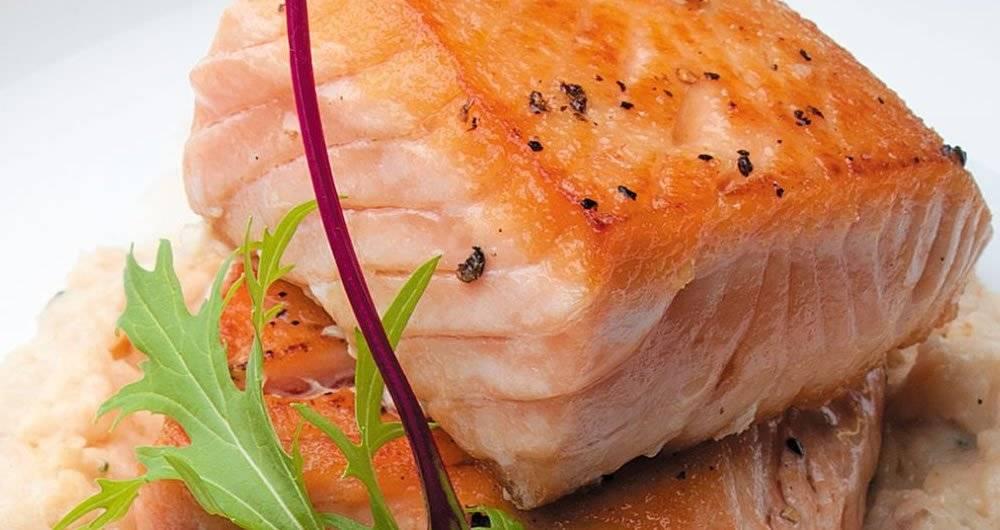 salmonok.jpg