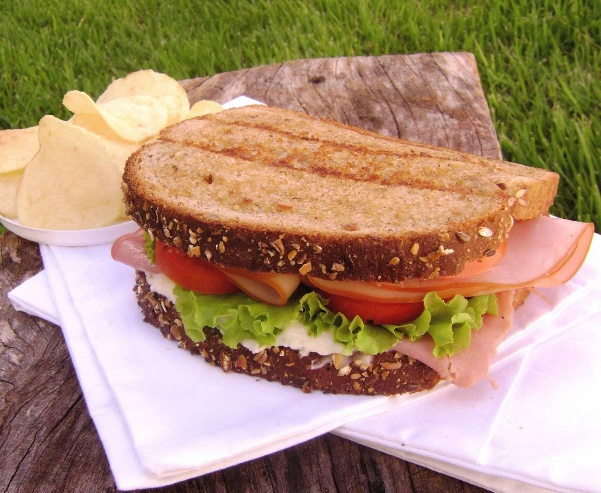 sandwichdepavo.jpg