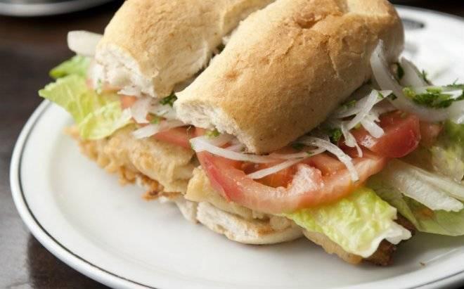 sandwichpescado.jpg