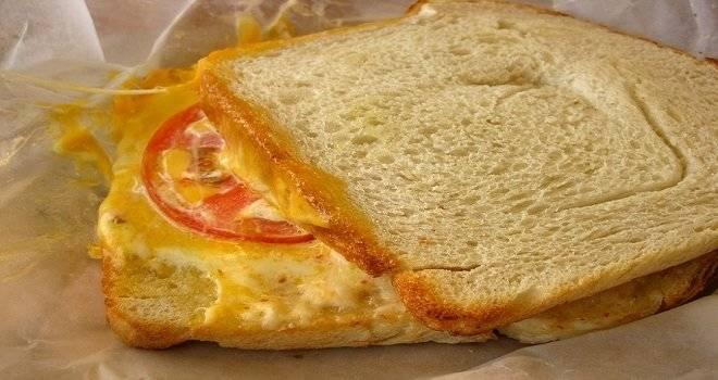 sandwichquesoalaparrilla660x350ok.jpg