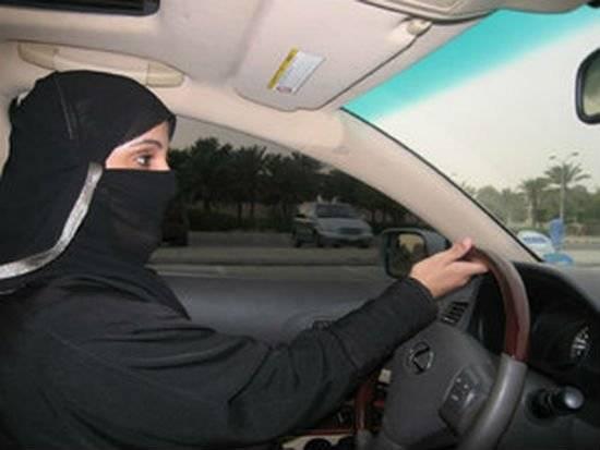 saudiwomandrivingban.jpg