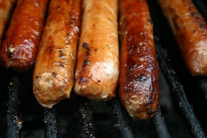 sausages5493301920660x550.jpg