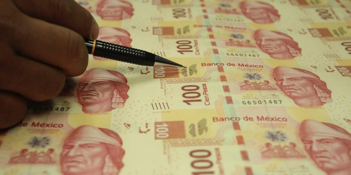 Hacienda opera 'partidas secretas' multimillonarias para favorecer a estados