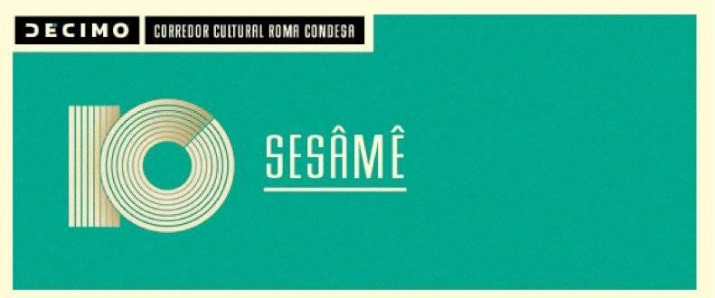 sesame1.jpg