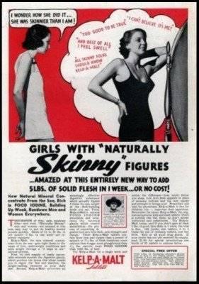 skinny2281x400.jpg
