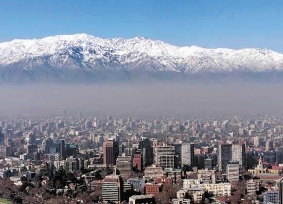 smogsantiago1.jpg