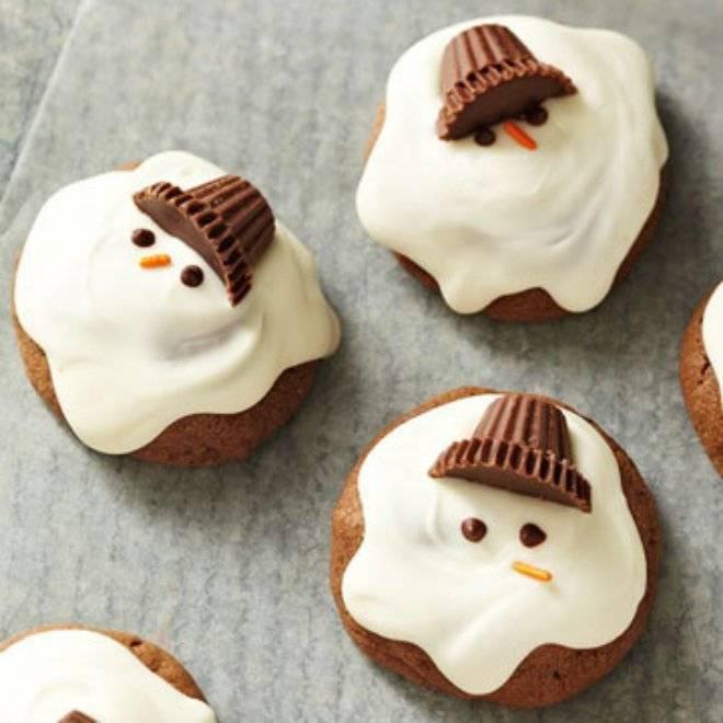 snowmanmelted.jpg
