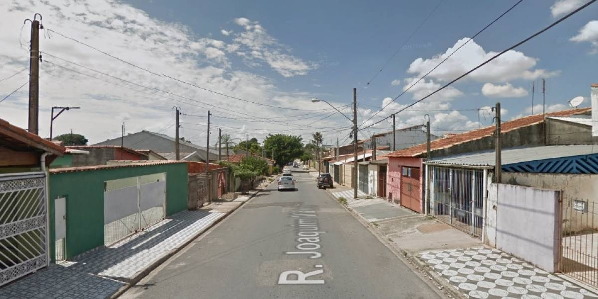 Bebê é encontrado morto em cidade do interior de São Paulo