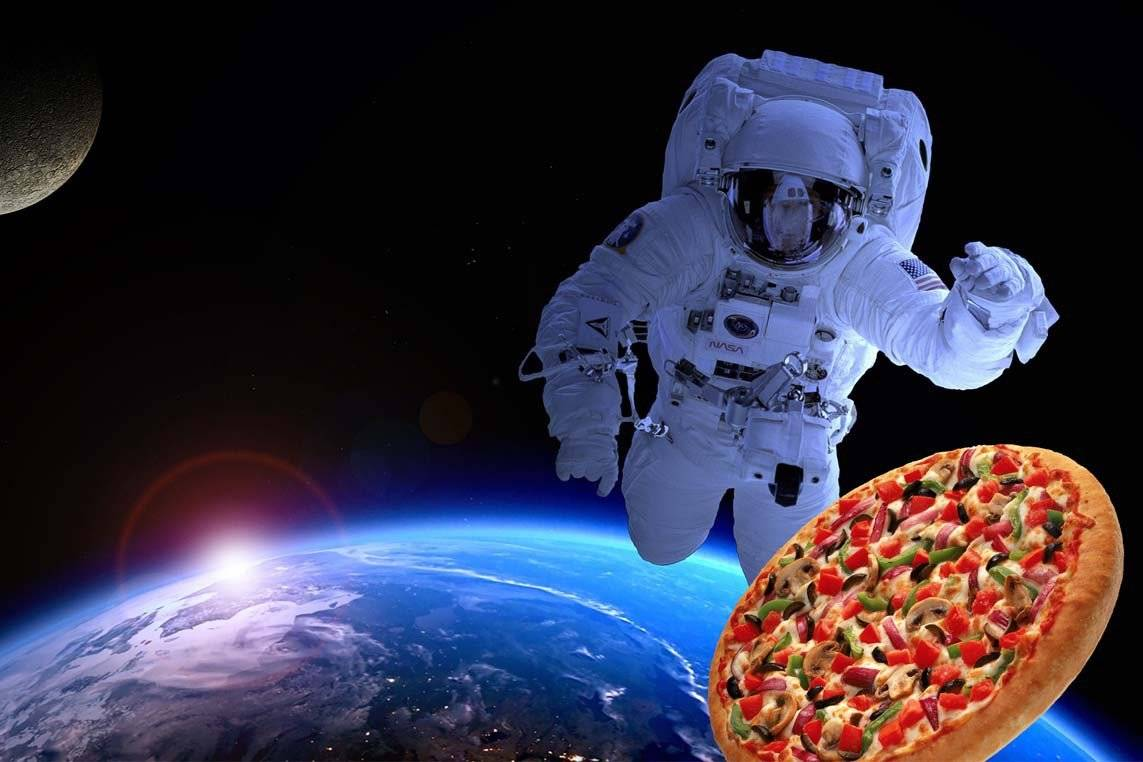 spacepizzafeature.jpg
