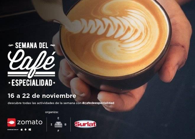 specialitlycoffeeweek01660x550.jpg