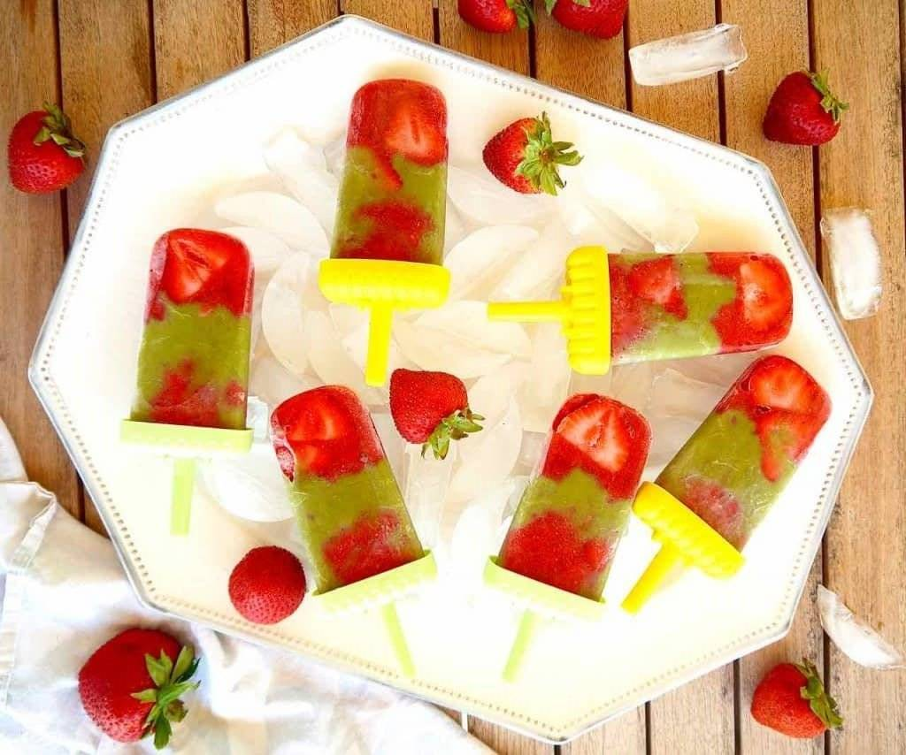 strawberrymatchagreenteapopsiclespaleoperchancetocook6854x1024.jpg